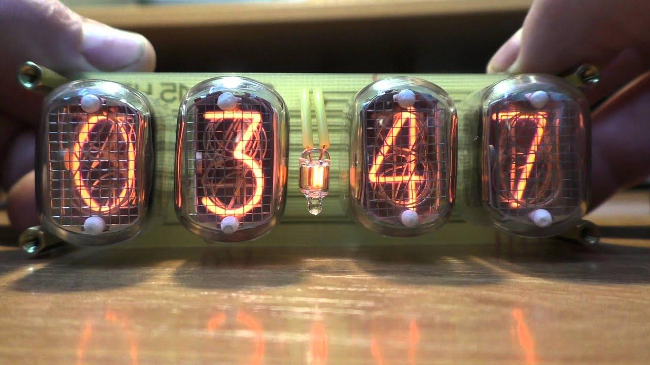 ''исток2''. Радиолампы почтой. Неоновые и газоразрядные лампы и индикаторы. Логотип завода-производителя, название (клик=фото), цена, руб.