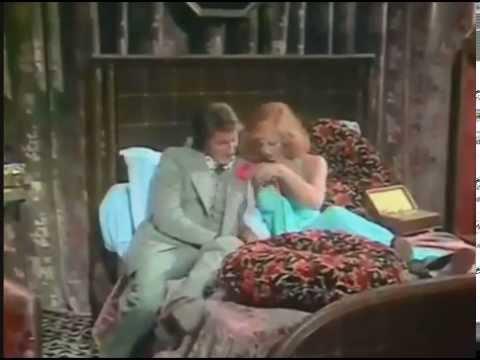 Jacques Dutron Gentleman Cambrioleur Remastered HD
