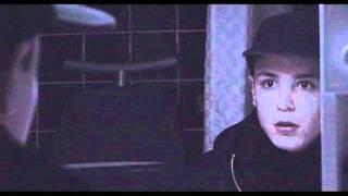 INTERMEZZO (2008) Full Movie