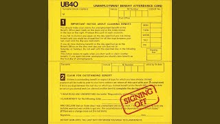 Provided to YouTube by Universal Music Group Little By Little · UB40 Signing Off ℗ 1980 Virgin Records Ltd Released on: 1980-01-01 Producer: UB40 ...