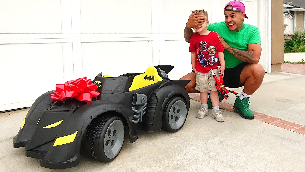 i-bought-his-dream-car-batman-batmobile