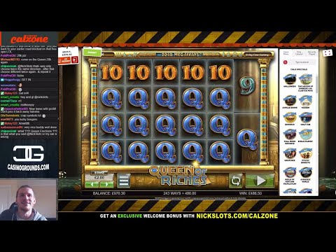 Video 200 welcome bonus casino