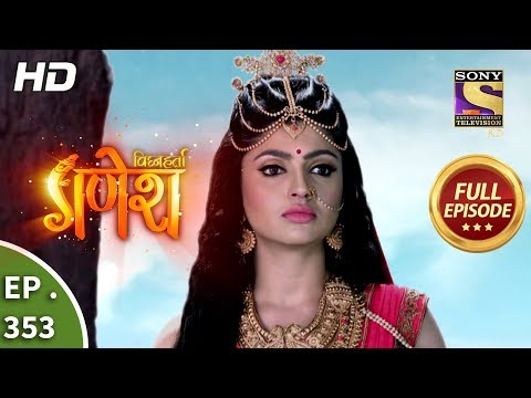 Chandragupta Maurya - Ep 34 - Full Episode - 31st December, 2018