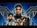 HOW TO DOWNLOAD BLACK PANTHER 2018 IN HD