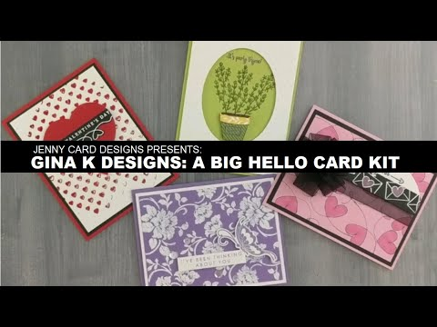 4-ways-to-make-elegant-cards-with-gina-k-designs-a-big-hello-kit