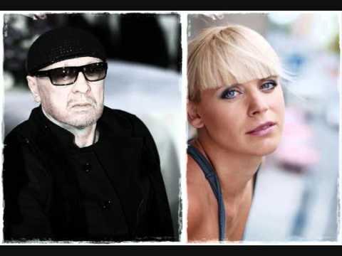 Bogusław Mec & Maria Sadowska Budzisz mnie by Maria