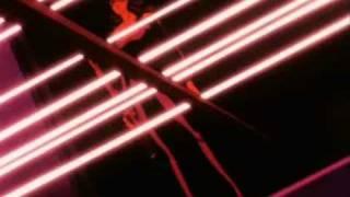 occhi di gatto ITA - episodio 01 B