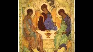 Псалтирь  Братский хор Валаамского монастыря(, 2012-12-19T19:23:52.000Z)