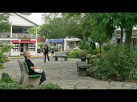 2012 Woodstock Film Festival Trailer featuring Ulster County