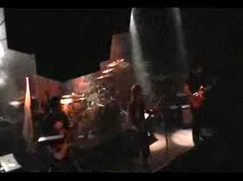 Still Fly | Jed Sanderson Lyrics, Song Meanings, Videos