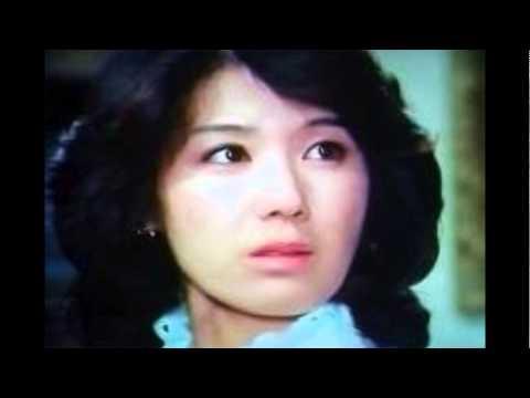 酒井和歌子 japanese Actress