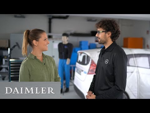 advanced-driver-assistance-systems-are-tested-here-|-headlights---daimler-podcast