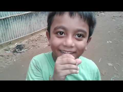 kene Cholor o Vai Chittagong Comedy Fun Video by joy কেনে চলর অ ভাই   YouTube