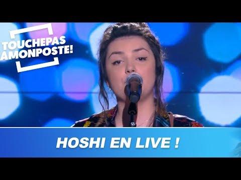 Hoshi - Ta Marinière (Live @TPMP)