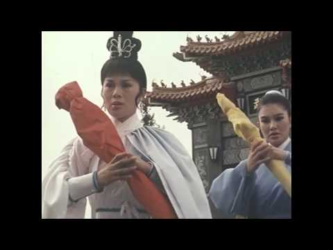 the-shaolin-invincibles-(1977-full-martial-arts-kung-fu-movie,-english)-*full-movies-for-free*