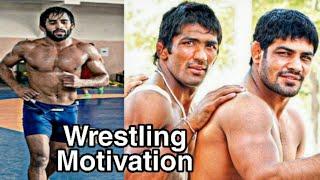 Indian Wrestlers Workout Motivation  ||   Kushti Ke Deewane