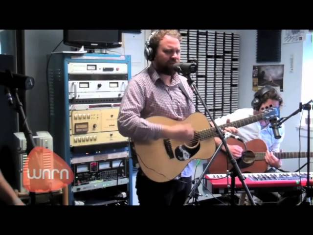 frightened-rabbit-late-march-death-march-wnrn