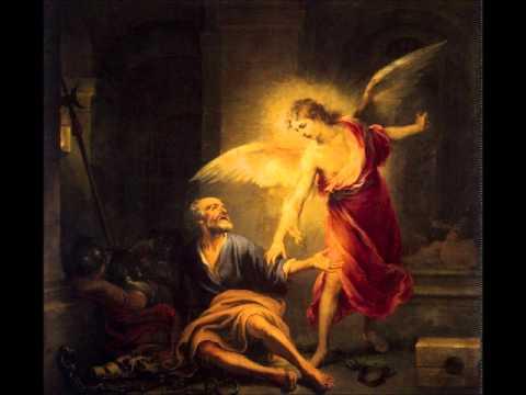 Te Deum Laudamus - Catholic Gregorian Chant Hymns