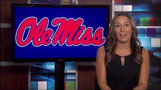 Sports August 20, 2018