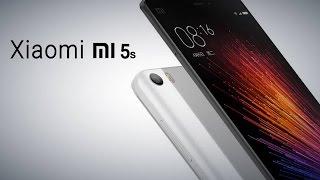 mi 5s launch date  india expectations  spec rumours