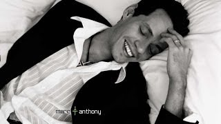 Marc Anthony Romantic Mix