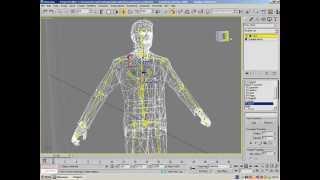 Видеоурок по настройке ABS эффекта для GTA SA