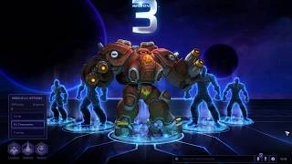 DGA Plays: Heroes of the Storm (Ep. 33 - Gameplay / Let's Play)