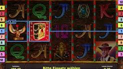 Book of Ra Deluxe - Novoline Spielautomat Kostenlos Spielen