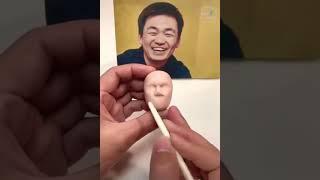 Amazing Clay Art