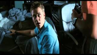 NEEDLE Official Trailer (2011) - Travis Fimmel, Ben Mendelsohn, Nathaniel Buzolic