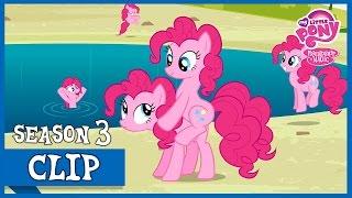 Video Pinkie Pies Everywhere! (Too Many Pinkie Pies) | MLP: FiM [HD] download MP3, 3GP, MP4, WEBM, AVI, FLV September 2018