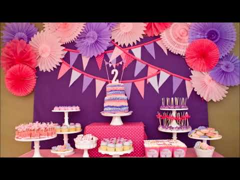 fun birthday party ideas for teenagers youtube