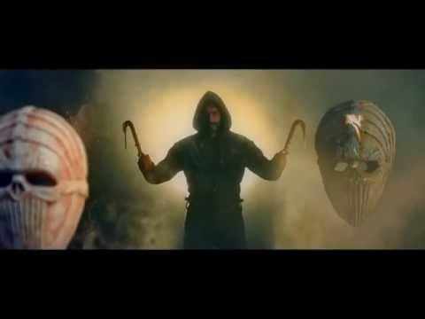 ::::Shivaay Bolo har har har Song title...
