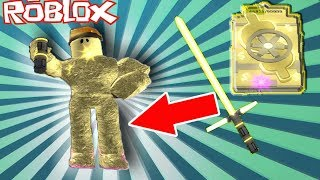 Roblox | Use 10 million Million Game Getting Admin Gold | Cash Grab Simulator | MinhMaMa