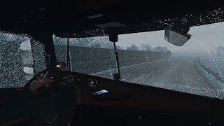"""[""""Euro Truck Simulator"""", """"truckersmp"""", """"ets2mp"""", """"ets2"""", """"ets2 mods"""", """"driverstein"""", """"milan"""", """"ETS2.LT"""", """"euro truck simulator mods"""", """"ATS"""", """"Kreichbaum"""", """"kaptain kreichbaum"""", """"backerparker"""", """"steam"""", """"kerstens modding"""", """"trucks"""", """"pc"""", """"ps4"""", """"xbox"""", """"m"""