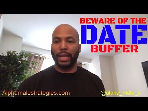 dating buffer