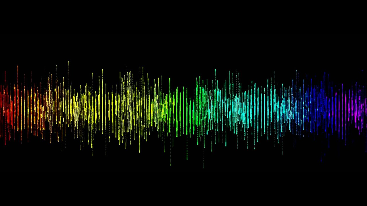 trapcode form audio wave airplanes b o b youtube