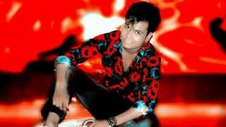 Main Tera Boyfriend | Raabta |Dance Cover Freestyle choreography| Arijit Singh| Neha Kakkar|