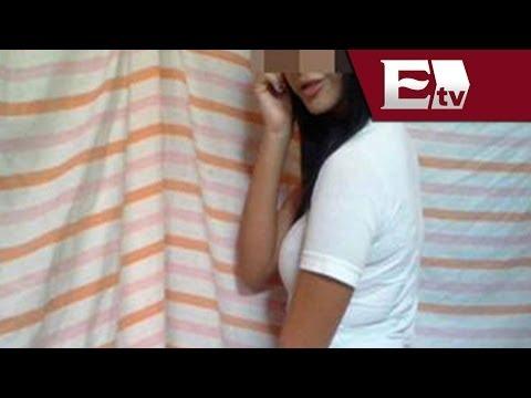 Joven pone a la venta su virginidad por 12 mil pesos en BCS  / Andrea Newman