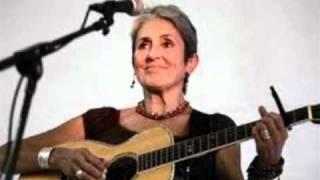 Watch music video: Joan Baez - Fishing