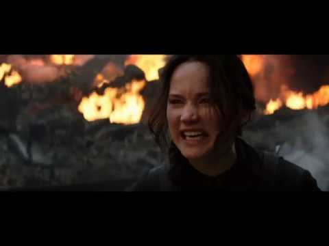 Download Katniss Everdeen | Survivor