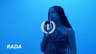 RADA - Whisper Song | Balamii