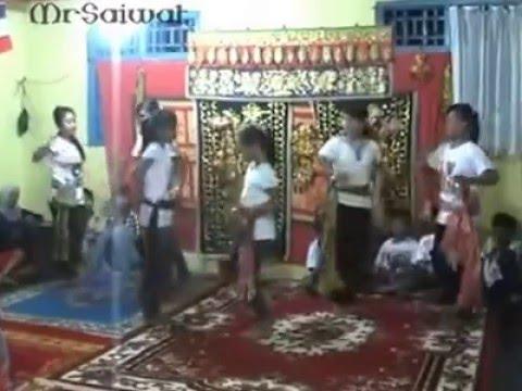 Lampung - Takhi Bedana