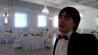 "Банкетный залы Омска:  ""Аспан"" (Арман)"