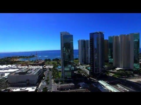 Hawaiki Tower: A Kakaako Condo