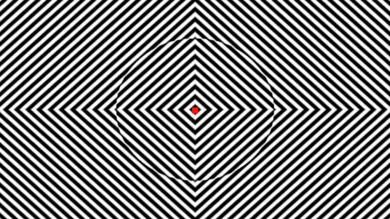 optical illusions gifs illusion cool eyes visual lsd insane borracho funny ilusiones tenor droga water drogas trip under efecto visuales