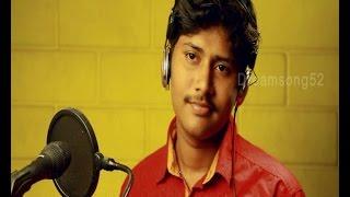 ഇന്നലെ രാവിൽ, പുതിയ മലയാളഗാനം Innale Raavil, Malayalam light music, male