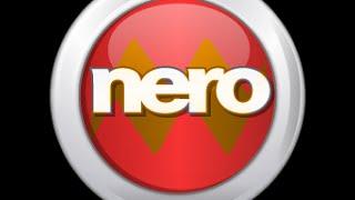 Nero 7 indirme , Kurulumu ve Full Yapma Detaylı Anlatımı
