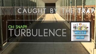 Laidback Luke, Steve Aoki, & Lil Jon - Turbulence (Oh Snap!! Remix)
