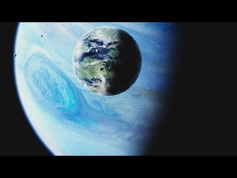 ¿Un mundo sin humanos?